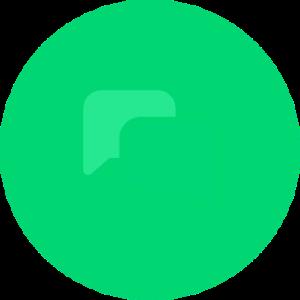 Questions Forum