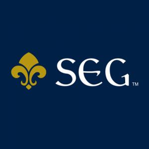 Profile photo of SEG