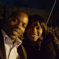 Profile photo of Katongo