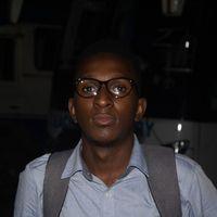 Profile photo of Edson