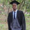Profile photo of George masanjika