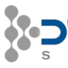 Profile photo of Dynaworks