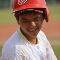 Profile photo of Tatsuo