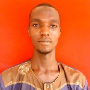 Profile photo of Mujahid