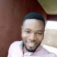 Profile photo of Kelechi