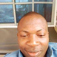 Profile photo of Kayode