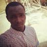 Profile photo of Abdullahi