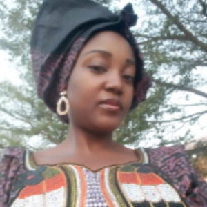 Profile photo of Oluwaseun Edalere