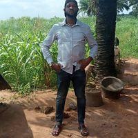Profile photo of Umeh Stanley ChukwuEbuka