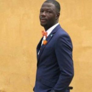 Profile photo of richardandrew bangura