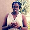 Profile photo of karire