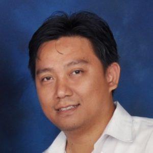 Profile photo of Erwin