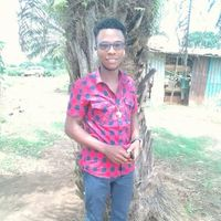 Profile photo of Edtu NT