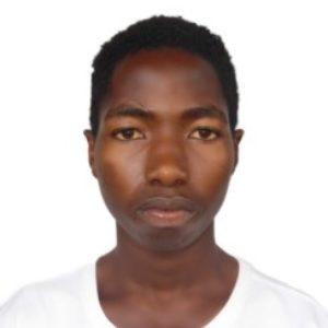 Profile photo of Bertin Niyokwizerwa