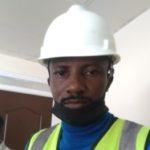 Profile photo of Kalejaye