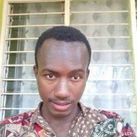 Profile photo of Sheldon