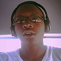 Profile photo of Dominicus
