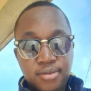 Profile photo of Ajibade