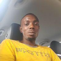Profile photo of Agbabiaka