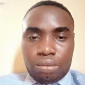 Profile photo of OLUWAFUNSO
