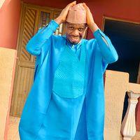 Profile photo of Tu-bee Oluwatosin Julius