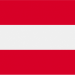 Group logo of Study in Austria