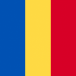 Group logo of Study in Romania
