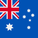 Group logo of Study in Australia