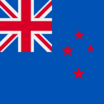 Group logo of Study in New Zealand