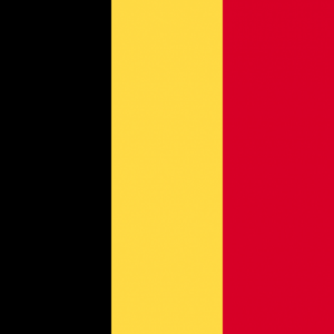 Group logo of Study in Belgium