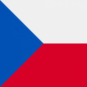 Group logo of Study in Czech Republic