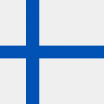 Group logo of Study in Finland