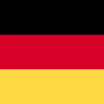 Group logo of Study in Germany