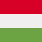 Group logo of Study in Hungary