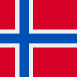 Group logo of Study in Norway